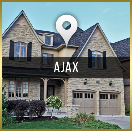 Ajax Properties